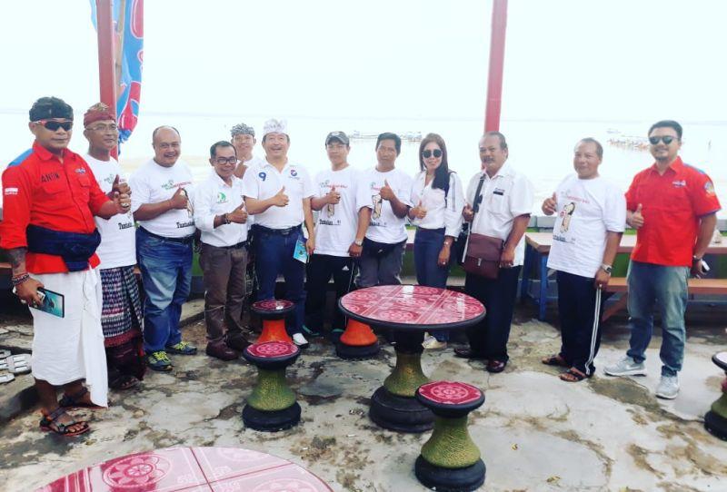 https: img-o.okeinfo.net content 2019 01 28 244 2010407 tingkatkan-ekonomi-nelayan-partai-perindo-tanam-bibit-mangrove-di-bali-uClhRrlnsX.jpg