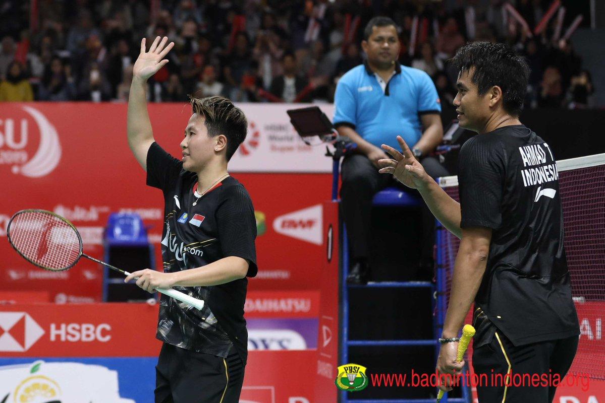 https: img-o.okeinfo.net content 2019 01 28 40 2010165 cerita-haru-liliyana-natsir-tutup-karier-di-indonesia-masters-2019-HDUPycPNVs.jpg