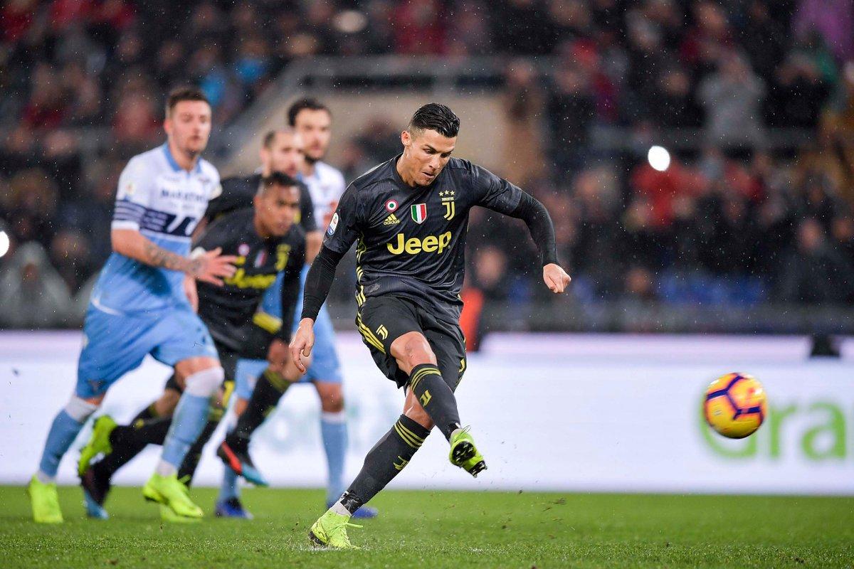 https: img-o.okeinfo.net content 2019 01 28 47 2010169 hasil-pertandingan-pekan-ke-21-liga-italia-2018-2019-minggu-27-januari-2019-VcA09uI439.jpg