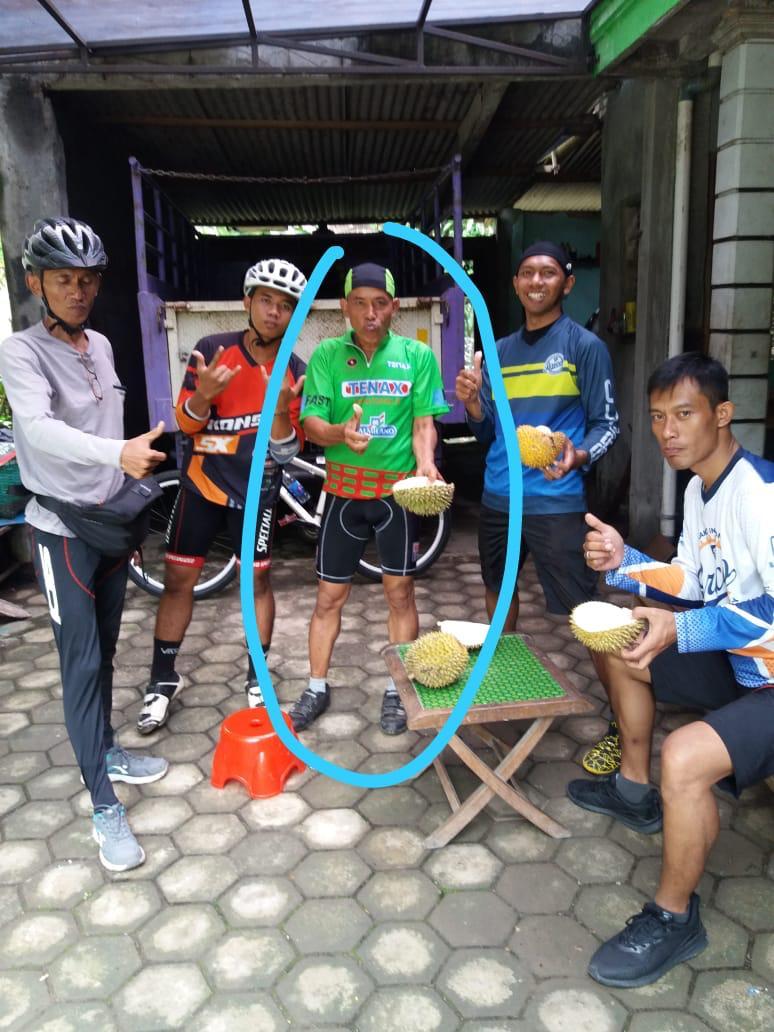https: img-o.okeinfo.net content 2019 01 28 481 2010628 penyebab-kematian-pegowes-yang-santap-durian-usai-olahraga-SmgSqQ9QrU.jpeg