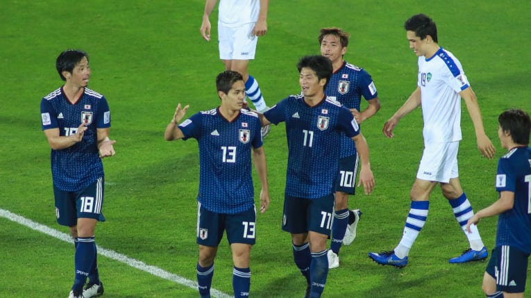 https: img-o.okeinfo.net content 2019 01 28 51 2010174 jadwal-semifinal-piala-asia-2019-8hVFwHD9Wb.jpg