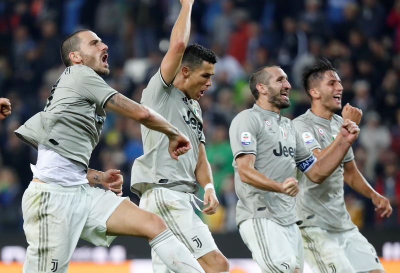 https: img-o.okeinfo.net content 2019 01 28 51 2010224 guardiola-barcelona-bayern-juventus-tim-terbaik-dalam-10-tahun-terakhir-VILXDZ5y4a.jpg