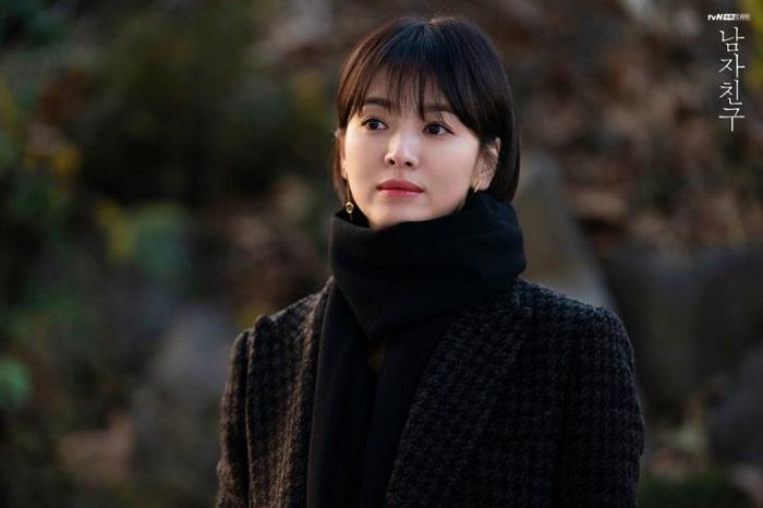 https: img-o.okeinfo.net content 2019 01 29 194 2010707 transformasi-gaya-rambut-song-hye-kyo-mana-paling-cantik-jDD447R4PY.jpg