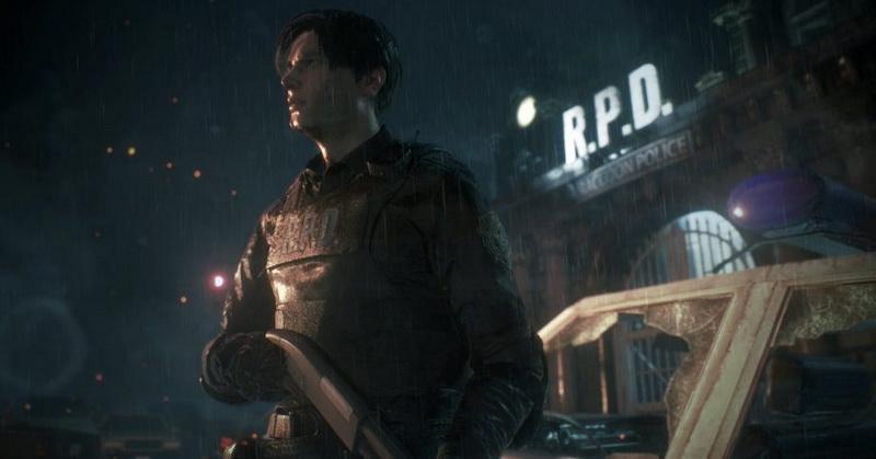 https: img-o.okeinfo.net content 2019 01 29 326 2010980 resident-evil-2-remake-jadi-game-terbaik-dari-capcom-8OSwxH8qpE.jpg