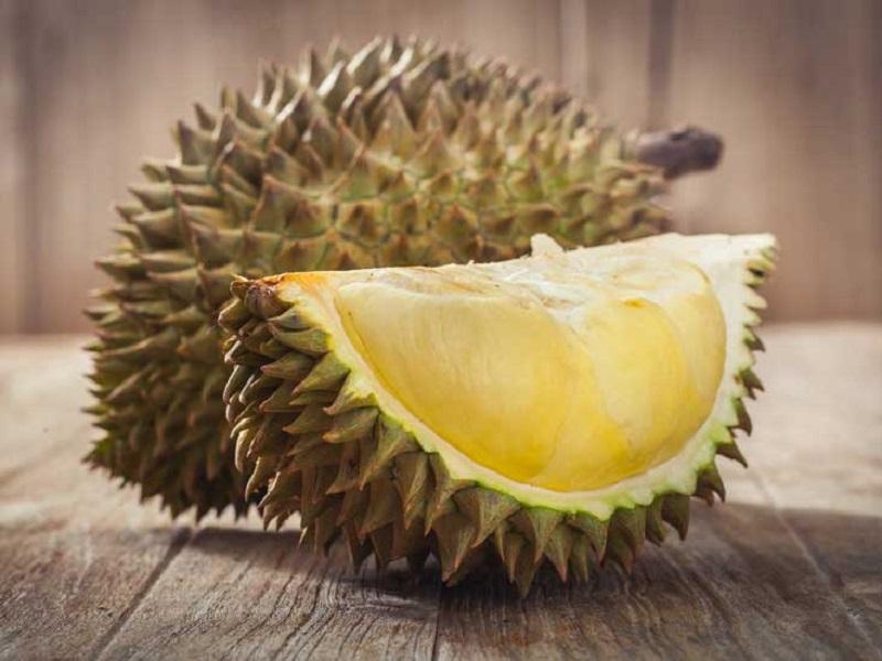 https: img-o.okeinfo.net content 2019 01 29 481 2011042 catat-jangan-makan-durian-dengan-2-jenis-minuman-ini-rSkciSmzfB.jpg