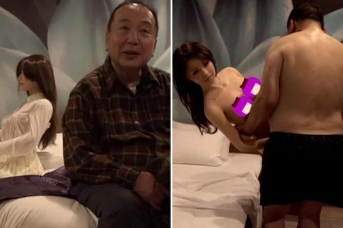 https: img-o.okeinfo.net content 2019 01 29 485 2010722 boneka-seks-laris-terjual-jepang-terancam-punah-5L0ABtnTR0.jpg
