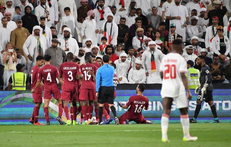 https: img-o.okeinfo.net content 2019 01 29 51 2011140 bantai-uea-4-0-timnas-qatar-lolos-ke-final-piala-2019-5jXtOJVxw1.jpg