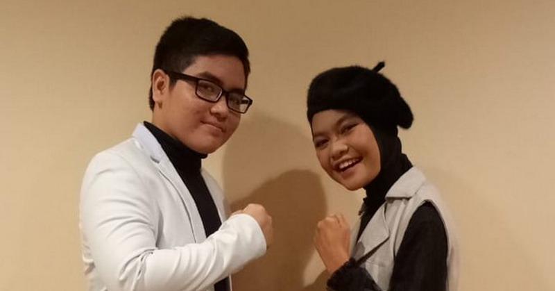 https: img-o.okeinfo.net content 2019 01 29 598 2010638 dramatis-alya-kandaskan-parto-di-live-duel-rising-star-indonesia-1mT9G05kLs.jpg