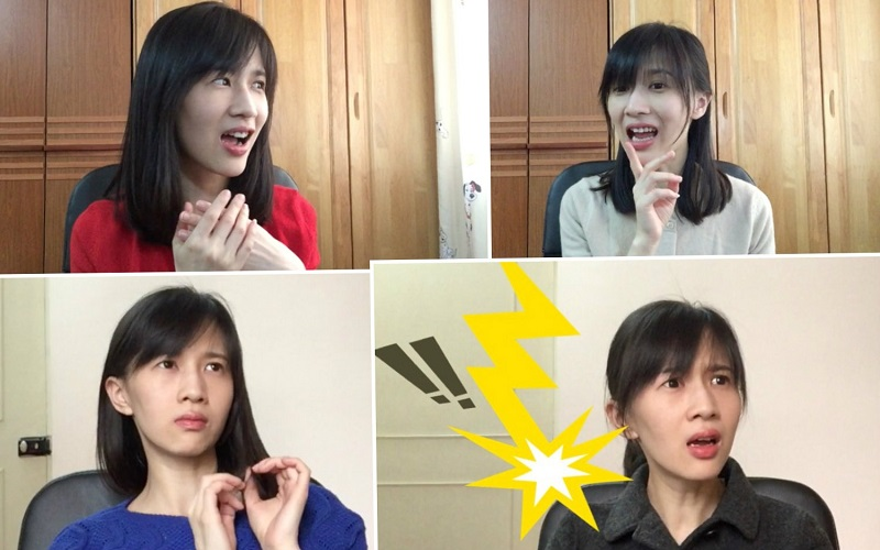 https: img-o.okeinfo.net content 2019 01 30 196 2011397 youtuber-china-yang-suka-berkata-kasar-sekali-upload-bayarannya-rp49-miliar-7WcFidgajS.jpg