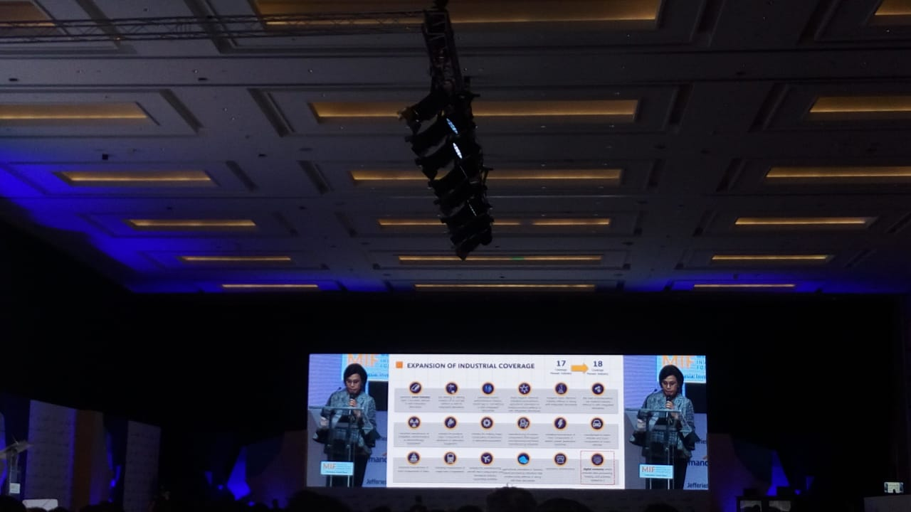 https: img-o.okeinfo.net content 2019 01 30 20 2011297 sri-mulyani-utang-dan-pajak-itu-instrumen-fiskal-bukan-alat-kampanye-YSeUC89kGK.jpeg