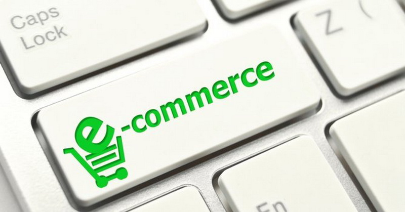 https: img-o.okeinfo.net content 2019 01 30 207 2011416 ini-peta-persaingan-e-commerce-indonesia-q4-2018-f9U3VmLQb1.jpg