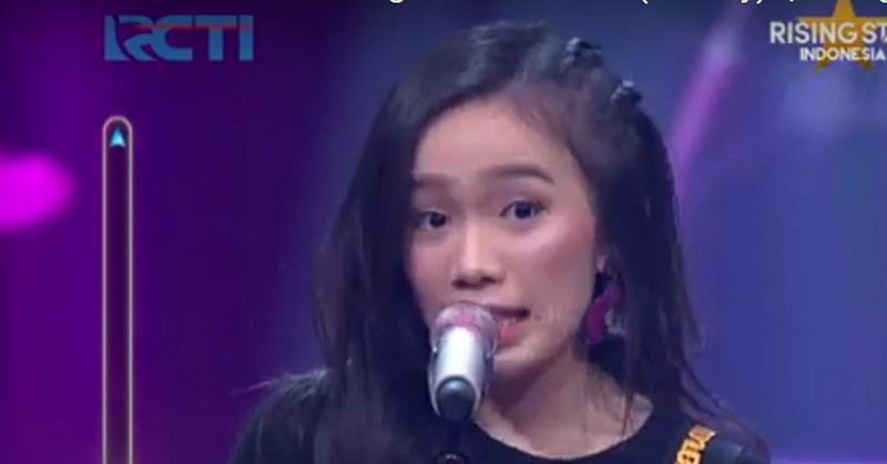 https: img-o.okeinfo.net content 2019 01 30 598 2011150 bikin-yovie-widianto-bergoyang-angeline-lolos-live-duel-rising-star-indonesia-uyY0PcroTq.jpg