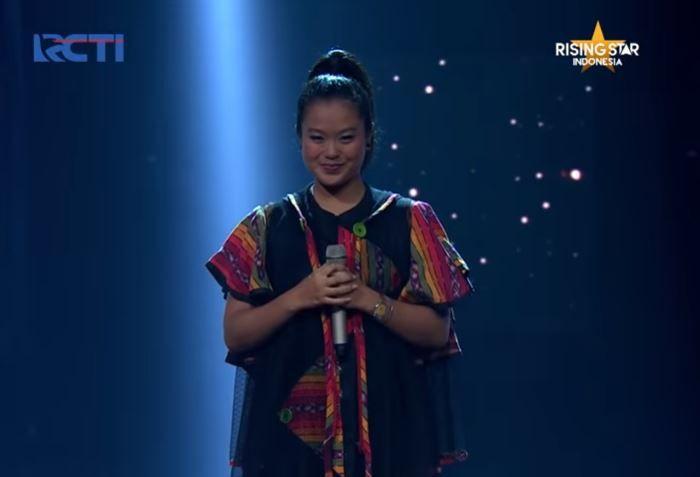 https: img-o.okeinfo.net content 2019 01 30 598 2011261 gara-gara-yovie-widianto-marriam-kalah-di-live-duel-rising-star-indonesia-fufAhqsWn2.jpg
