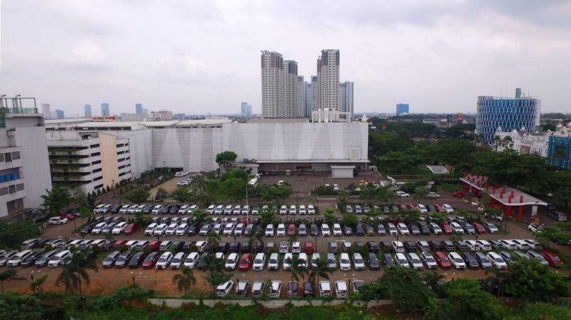 https: img-o.okeinfo.net content 2019 01 31 15 2012061 gara-gara-xpander-mitsubishi-torehkan-sejarah-penjualan-di-indonesia-4vSU4xwbAl.jpg