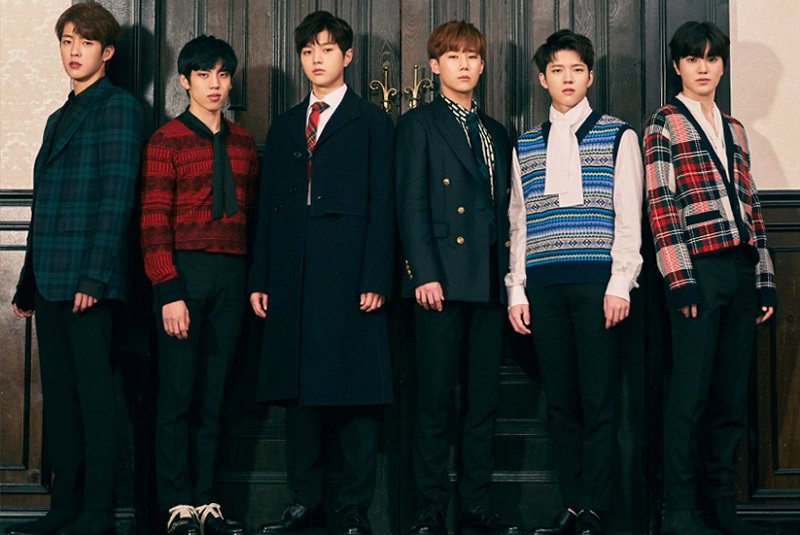 https: img-o.okeinfo.net content 2019 01 31 205 2012097 tanpa-sunggyu-infinite-siap-comeback-februari-mendatang-qTlIuABLIC.jpg