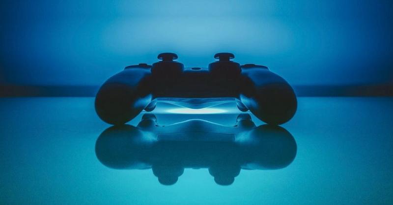 https: img-o.okeinfo.net content 2019 01 31 326 2011887 sony-bakal-fokus-pengembangan-playstation-5-k3RgJsg2aJ.jpg