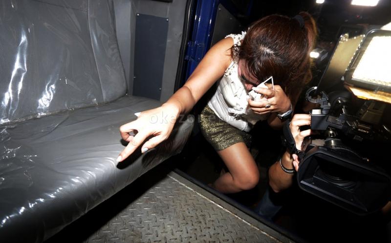 https: img-o.okeinfo.net content 2019 01 31 340 2012094 bupati-ketapang-tak-akan-perpanjang-kontrak-asn-yang-terlibat-prostitusi-4ybkAnSMHw.jpg