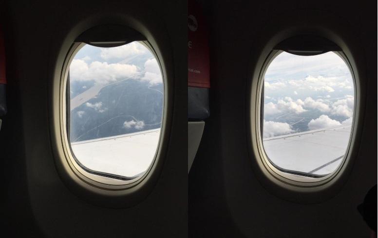 https: img-o.okeinfo.net content 2019 01 31 406 2012167 viral-pamer-foto-jendela-pesawat-netizen-tertipu-massal-gjXJPBakBP.jpg