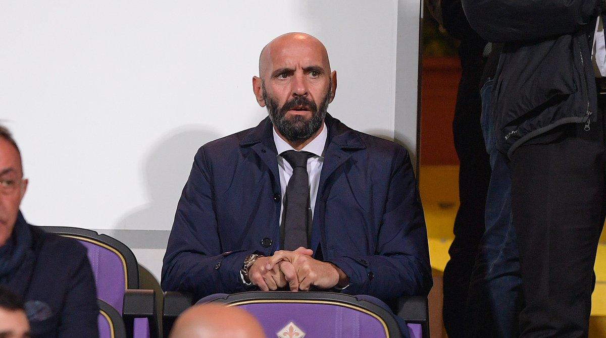 https: img-o.okeinfo.net content 2019 01 31 47 2011762 kalah-telak-1-7-dari-florentina-as-roma-minta-maaf-ke-fans-MIcJ4VWh7W.jpg