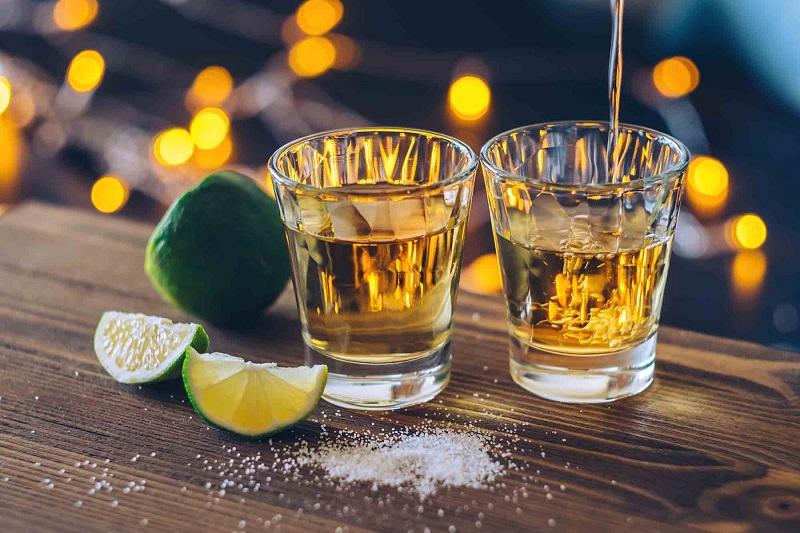 https: img-o.okeinfo.net content 2019 01 31 481 2011764 peneliti-sebut-minuman-beralkohol-ini-ampuh-turunkan-berat-badan-tnDmlssytD.jpg