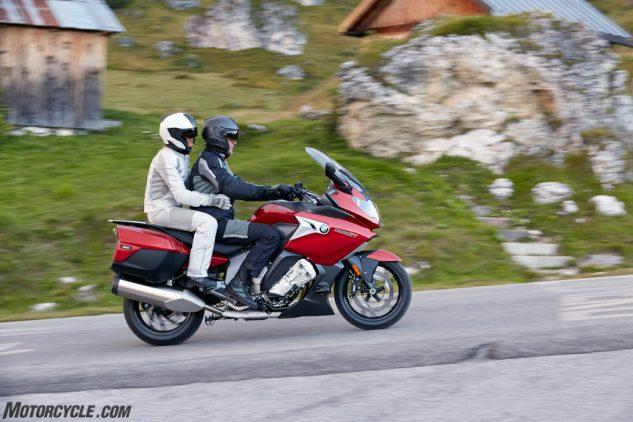 https: img-o.okeinfo.net content 2019 02 01 15 2012673 mengenal-teknologi-hill-assist-untuk-sepeda-motor-n4QF758Z6B.jpg