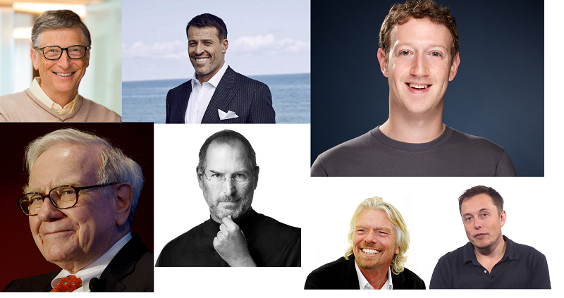 https: img-o.okeinfo.net content 2019 02 01 196 2012280 6-karakter-yang-hanya-dimiliki-orang-sukses-kamu-termasuk-9ZgrJvSBB0.png