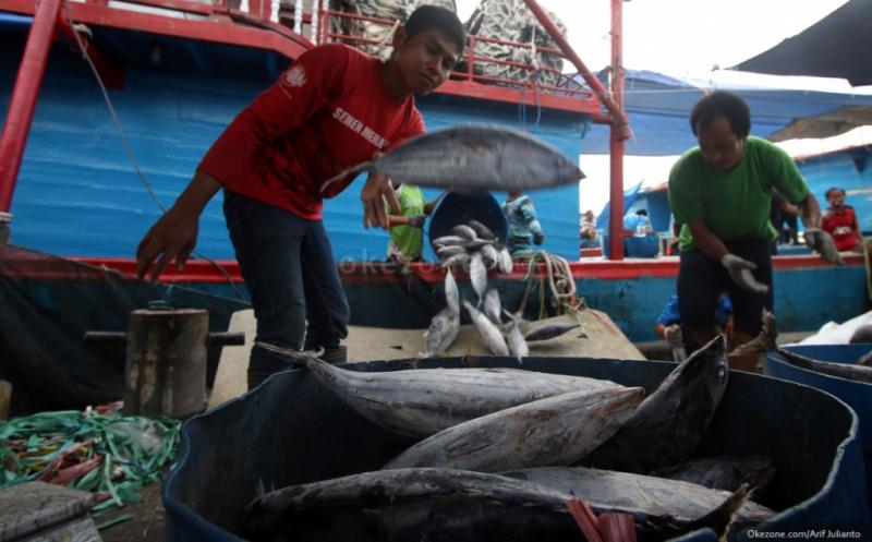 https: img-o.okeinfo.net content 2019 02 01 320 2012511 10-negara-penghasil-ikan-terbesar-di-dunia-ada-indonesia-9Y2rnzFCGq.jpg