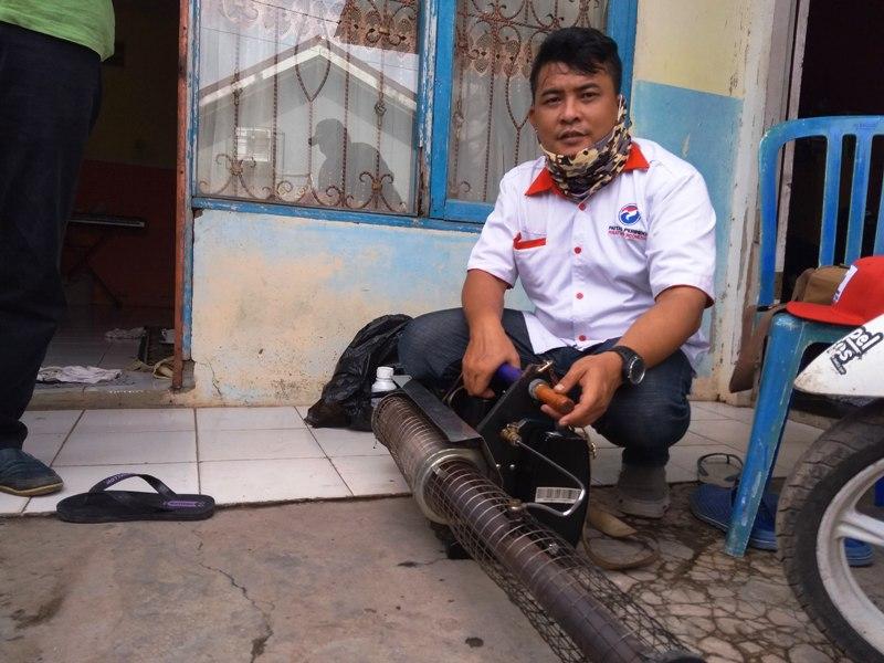 https: img-o.okeinfo.net content 2019 02 01 340 2012706 rescue-perindo-selamatkan-warga-palembang-dari-ancaman-dbd-NKP4ljBxU0.jpg