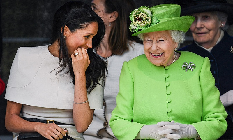 https: img-o.okeinfo.net content 2019 02 02 196 2012986 ratu-elizabeth-beri-hadiah-ini-untuk-rumah-baru-meghan-markle-cwE3CGnAdj.jpg