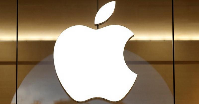 https: img-o.okeinfo.net content 2019 02 02 207 2012861 lindungi-pengguna-apple-blokir-facebook-ab6iVNi2sz.jpg