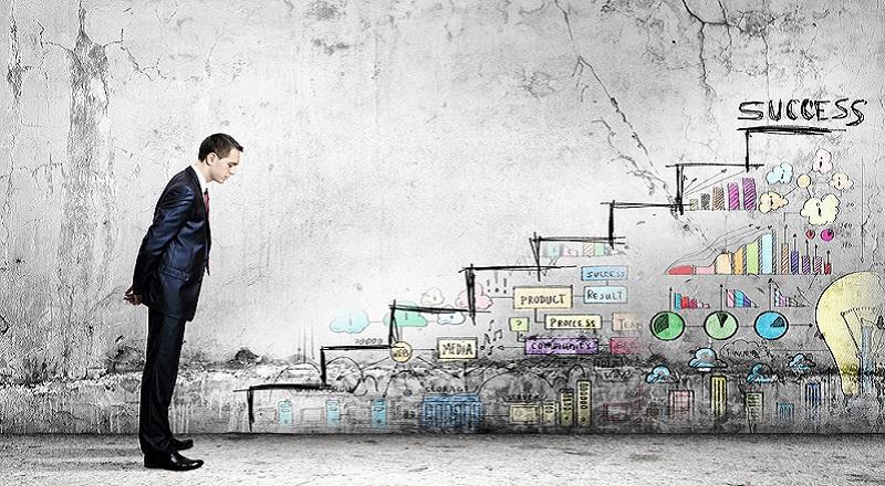 https: img-o.okeinfo.net content 2019 02 02 65 2012992 7-tips-sukses-untuk-pegawai-magang-jadi-karyawan-tetap-zJ4SoRAVC6.jpg