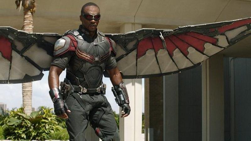 https: img-o.okeinfo.net content 2019 02 03 206 2013171 falcon-mati-di-avengers-anthony-mackie-nganggur-T6m0cv4nXr.jpg