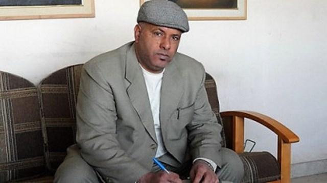 https: img-o.okeinfo.net content 2019 02 04 18 2013564 novelis-terkenal-irak-ditembak-mati-di-dekat-rumahnya-LAd3TTA0oT.jpg