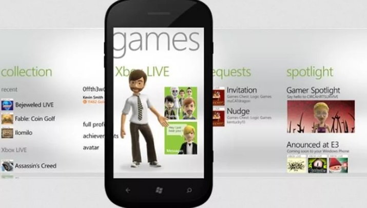 https: img-o.okeinfo.net content 2019 02 04 326 2013482 xbox-live-bakal-hubungkan-gamer-ios-android-dan-nintendo-switch-tDu4qHhYhA.jpg