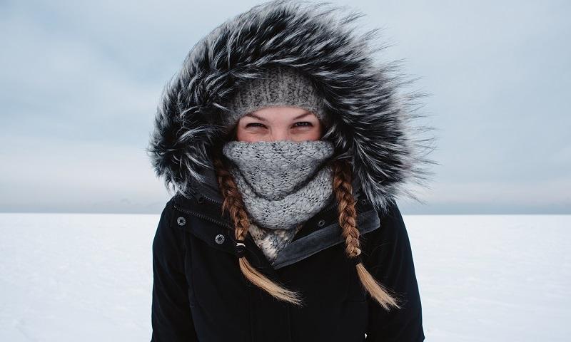 https: img-o.okeinfo.net content 2019 02 04 481 2013478 cuaca-dingin-ini-tanda-tanda-seseorang-mengalami-hipotermia-dY2rLDY6iW.jpg