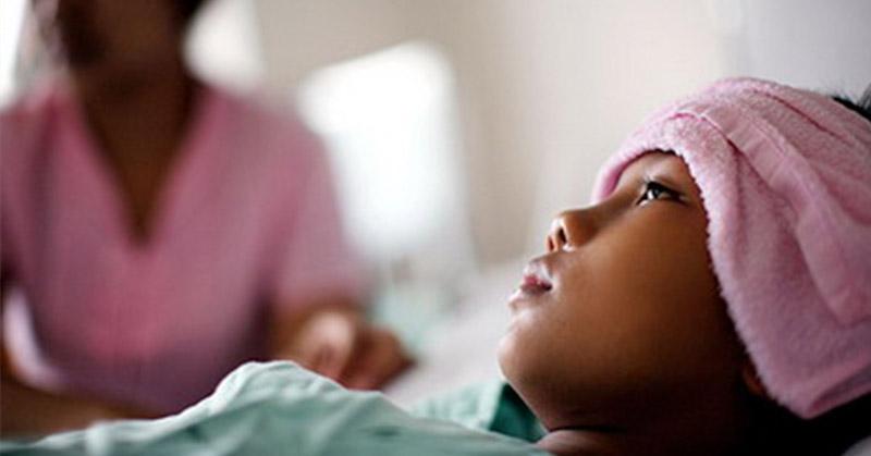 https: img-o.okeinfo.net content 2019 02 04 481 2013674 bahaya-dengue-shock-syndrome-turunan-dbd-yang-menjangkit-anak-A0zP3sUwDp.jpg