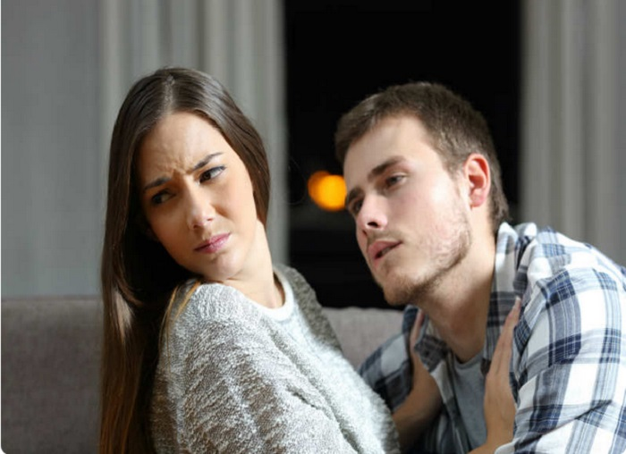 https: img-o.okeinfo.net content 2019 02 04 481 2013764 cara-jitu-menghadapi-pasangan-yang-egois-ketika-bercinta-dY5L60Anbb.jpg