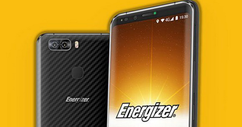https: img-o.okeinfo.net content 2019 02 04 57 2013735 energizer-ciptakan-ponsel-dengan-baterai-18-000-mah-TIcJMHzhqC.jpg