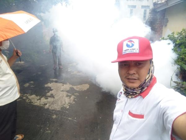 https: img-o.okeinfo.net content 2019 02 04 610 2013771 6-warga-di-sukarami-palembang-terserang-dbd-perindo-lakukan-pengasapan-cc5xuaptuc.jpg