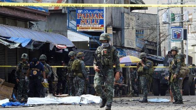 https: img-o.okeinfo.net content 2019 02 05 337 2014007 ri-berangkatkan-tim-gabungan-ke-filipina-identifikasi-pelaku-bom-DG1BHs4uMh.jpg