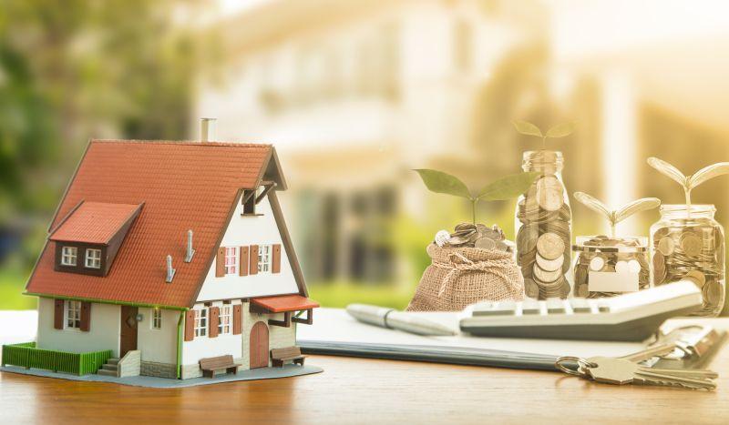 https: img-o.okeinfo.net content 2019 02 05 470 2013963 kenapa-orang-kaya-di-as-memilih-menyewa-daripada-membeli-rumah-a90riQv3vU.jpeg