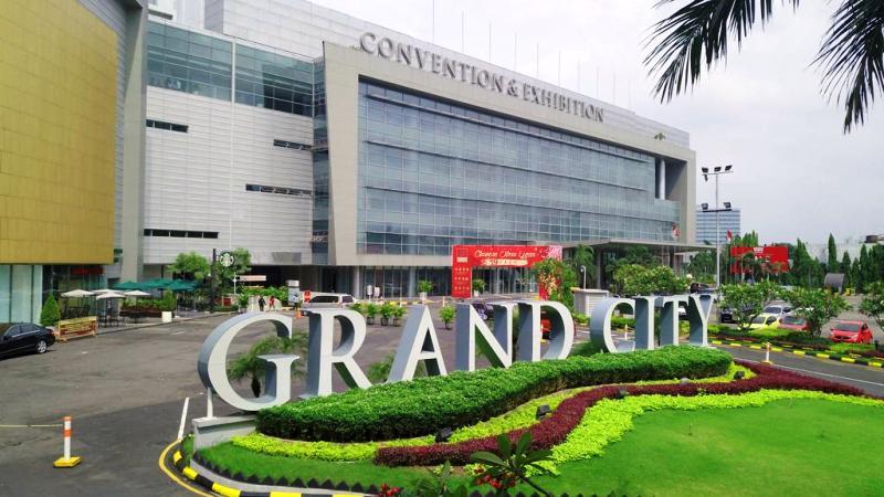 https: img-o.okeinfo.net content 2019 02 05 519 2014070 sambut-hpn-2019-ada-pameran-pers-di-grand-city-mall-surabaya-hBbDQb3fBU.jpg
