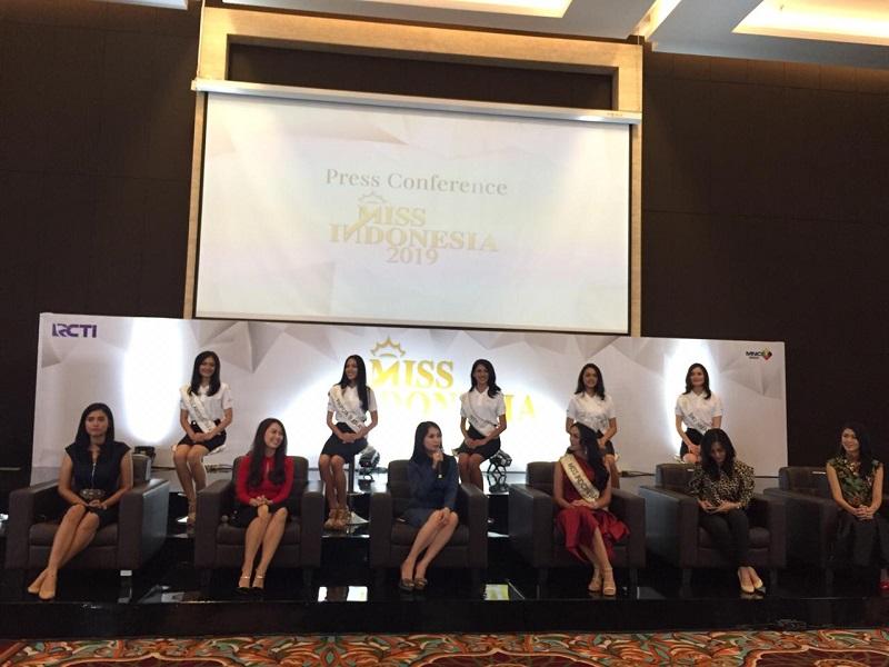 https: img-o.okeinfo.net content 2019 02 06 194 2014450 ini-pesan-liliana-tanoesoedibjo-kepada-34-finalis-miss-indonesia-2019-LZcPxbBSEf.jpeg