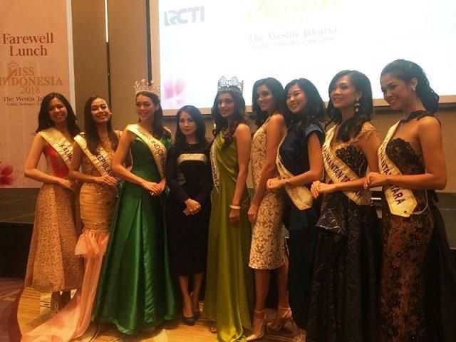 https: img-o.okeinfo.net content 2019 02 06 194 2014518 kontes-kecantikan-makin-menjamur-di-indonesia-ini-tanggapan-liliana-tanoesoedibjo-gug1RndeVi.jpg
