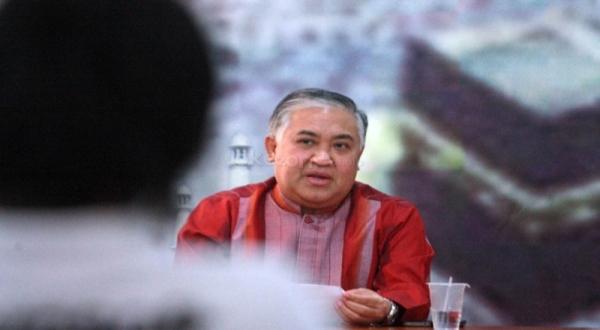 https: img-o.okeinfo.net content 2019 02 06 340 2014373 fakta-din-syamsuddin-mundur-dari-utusan-khusus-presiden-bukan-karena-kebohongan-xmgB568kNl.jpg