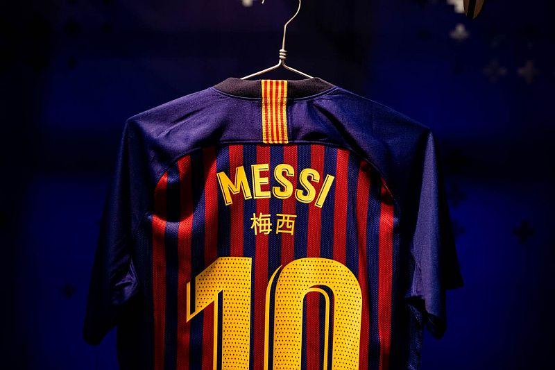 https: img-o.okeinfo.net content 2019 02 06 46 2014573 barcelona-akan-gunakan-jersey-spesial-di-el-clasico-0mEY8AT6cr.jpg