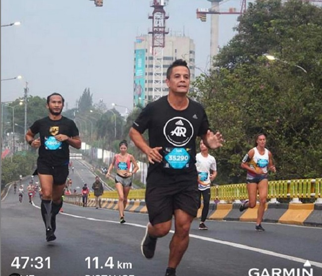 https: img-o.okeinfo.net content 2019 02 06 481 2014584 matias-ibo-bagikan-tips-menangani-cedera-saat-lari-maraton-seperti-apa-sbHI3y3YaU.jpg