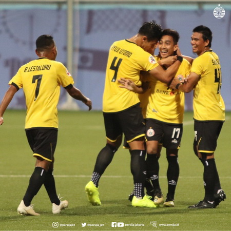 https: img-o.okeinfo.net content 2019 02 06 51 2014232 jadwal-kualifikasi-ii-liga-champions-asia-2019-wilayah-timur-28PFQv9MFb.jpg