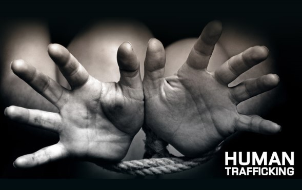 https: img-o.okeinfo.net content 2019 02 06 525 2014604 dijanjikan-kerja-spg-7-remaja-asal-indramayu-jadi-korban-perdagangan-manusia-Ld0GSYA0XR.jpg