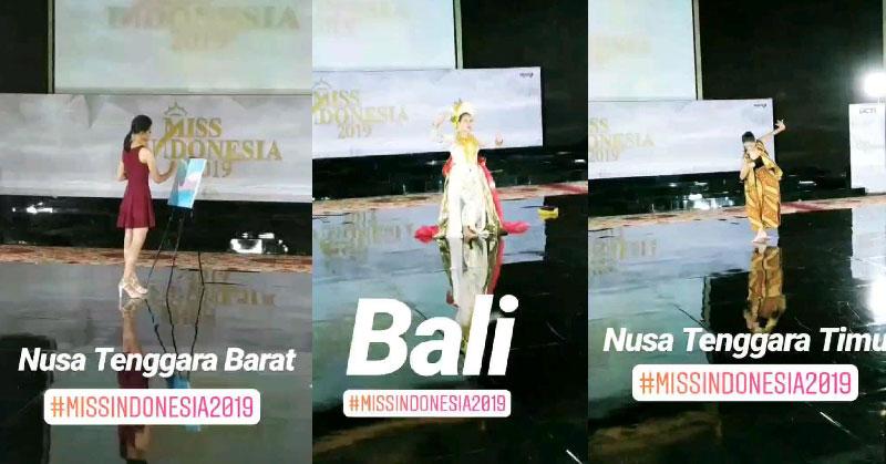 https: img-o.okeinfo.net content 2019 02 07 194 2014954 hari-ke-4-karantina-miss-indonesia-2019-finalis-jalani-sesi-fast-track-talent-show-QNHNhoFAy6.jpg